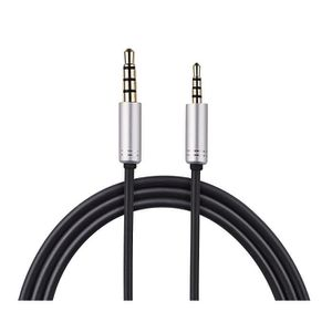 CASQUE - ÉCOUTEURS AKG 1.5M Audio Cable - AKG Y45BT Y50 Y40 Y55 k490