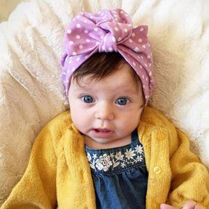Accessoires bébé - Achat   Vente pas cher - Soldes  dès le 9 janvier ... d70546f003e