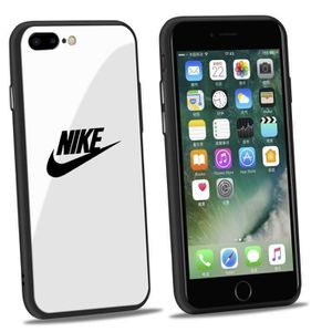 coque iphone 8 nike