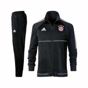 4f7aa1a8566 Survetement adidas homme football - Achat   Vente pas cher