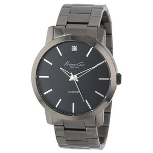 montre femme kenneth cole new york