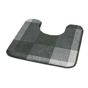 tapis de bain luxe achat vente pas cher. Black Bedroom Furniture Sets. Home Design Ideas