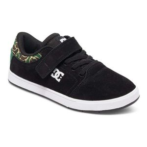 Chaussures enfant Chaussures de tennis Dc Shoes Rebound Ul kAd0rP