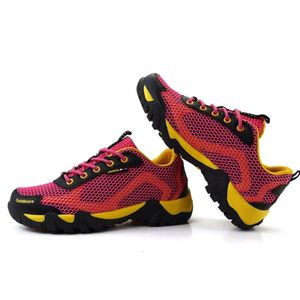 CHAUSSURES MULTISPORT British Fashion Clothes Net Lace Up Chaussures Spo