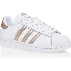 63aed5a9056 Chaussure femme adidas superstar - Achat   Vente pas cher