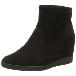 Low Bullboxer 1UZ6FC Boots Taille Boots 39 zFwWrdFq