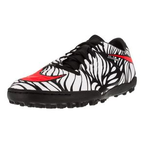 buy online 92809 bed44 CHAUSSURES DE FOOTBALL Chaussures Football Homme Nike Hypervenom Phelon I