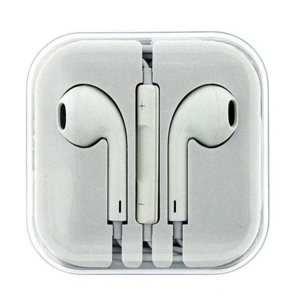 ecouteurs pour iphone ipod ipad casque couteurs avis et prix pas cher cdiscount. Black Bedroom Furniture Sets. Home Design Ideas