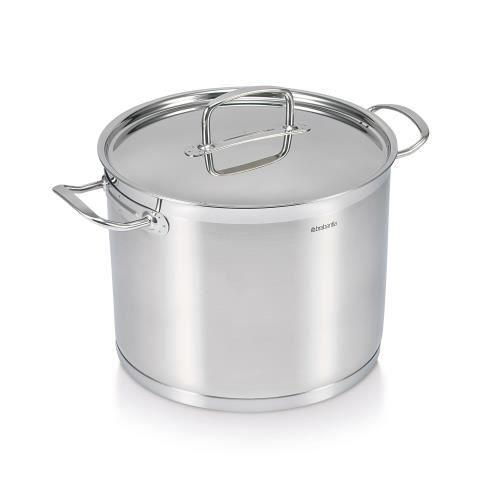 casserole a soupe achat vente casserole a soupe pas. Black Bedroom Furniture Sets. Home Design Ideas