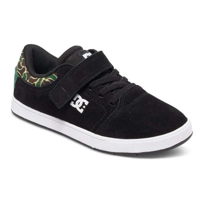 Chaussures de tennis Dc Shoes Crisis Ev