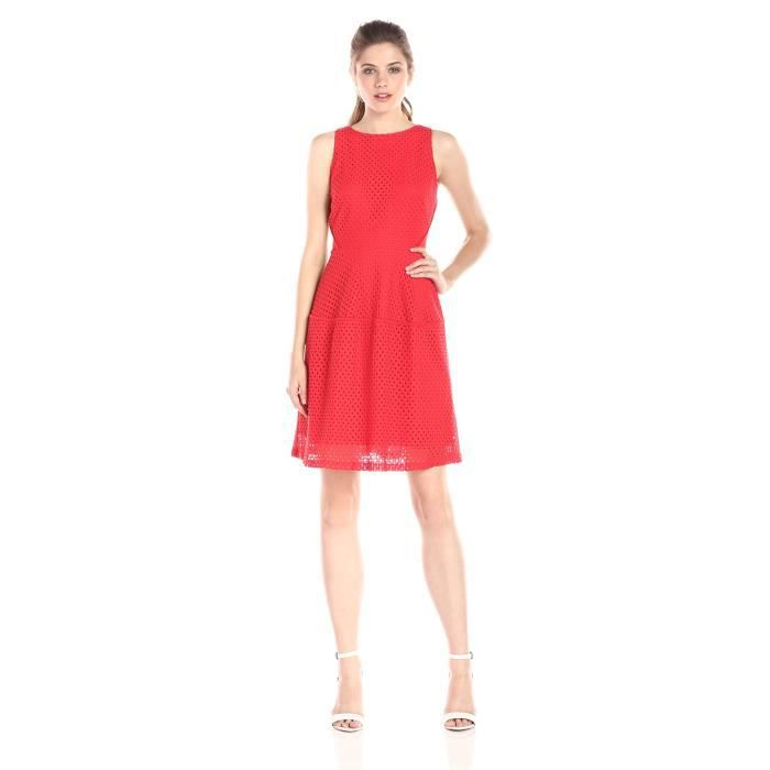 Craze manches longues col V profond robe casual 8616 N7AE4