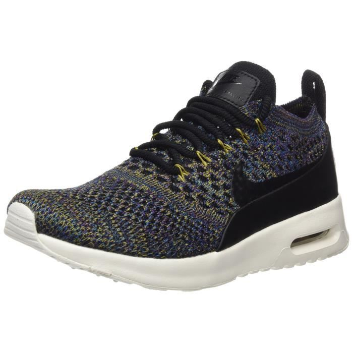 Nike Chaussures air max thea ultra flyknit BZM76 Taille 37 1 2
