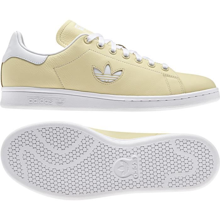 detailed look exquisite design top brands Chaussures de lifestyle adidas Stan Smith