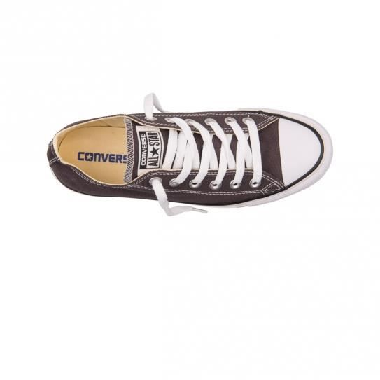 Chaussures Ctas Ox DuskW h16 0iyFz
