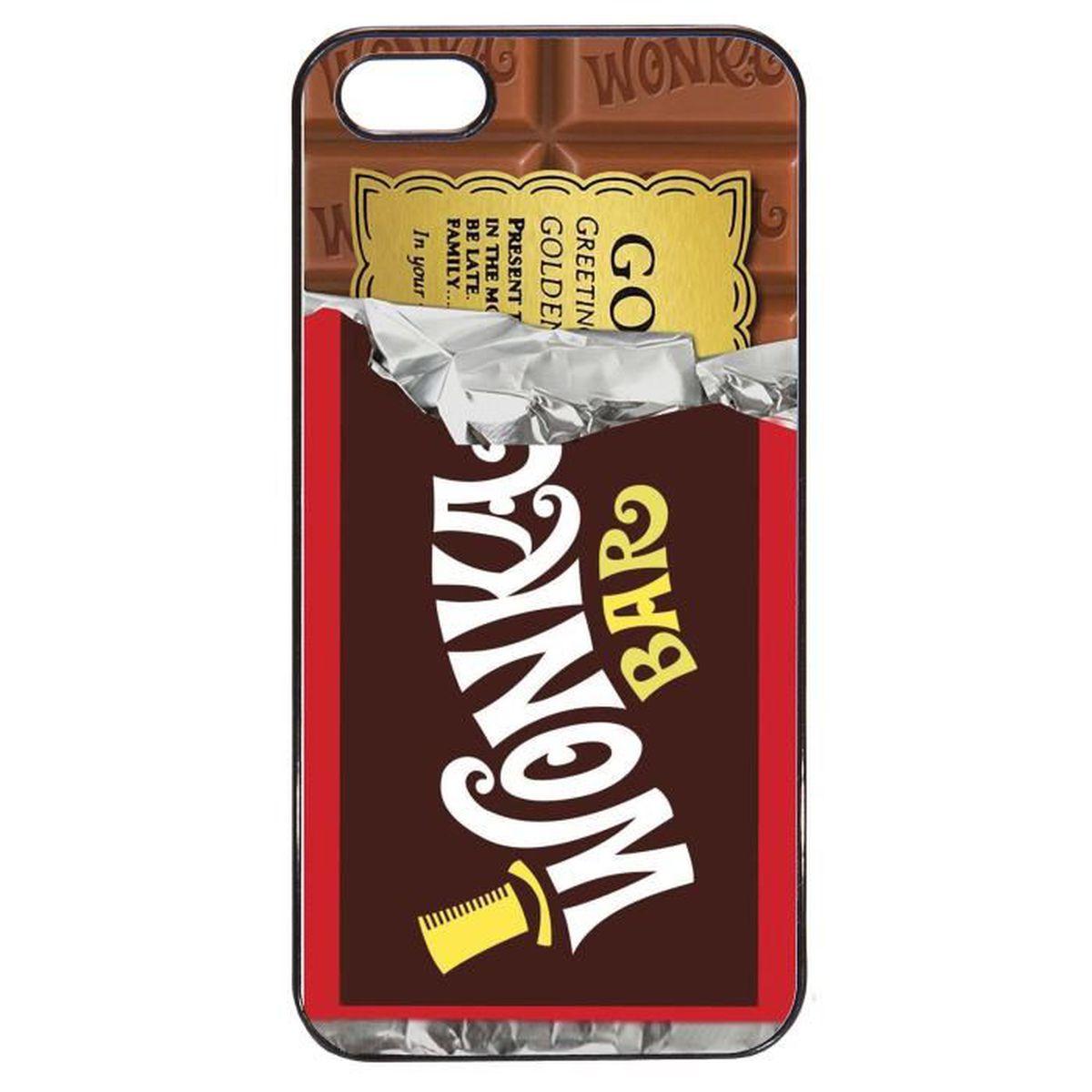 coque iphone 5 se original