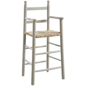 chaise haute pour enfant achat vente chaise haute pour enfant pas cher black friday le 24. Black Bedroom Furniture Sets. Home Design Ideas