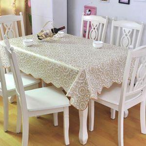 Sous nappe achat vente sous nappe pas cher cdiscount - Nappe de table rectangulaire pas cher ...