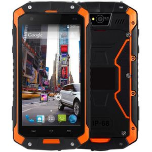 SMARTPHONE Smartphone Guophone V9 3G Android 4.4 512MB RAM 4G
