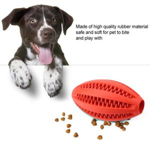 Petface Ensemble Poisson Nourriture Pour Animaux Set De Table Dishes, Feeders & Fountains Grande A Great Variety Of Goods