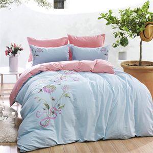 housse de couette 220x240 fleurie achat vente pas cher. Black Bedroom Furniture Sets. Home Design Ideas