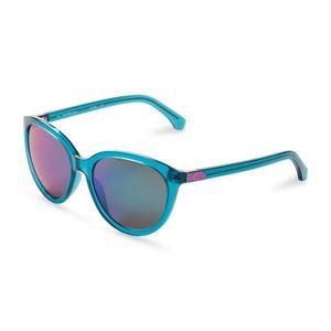 LUNETTES DE SOLEIL Calvin Klein lunettes de soleil femme - CKJ752S a35a836c2492