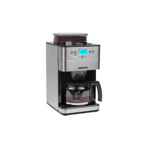 machine a cafe avec broyeur achat vente pas cher. Black Bedroom Furniture Sets. Home Design Ideas