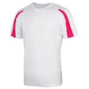 2dd837563fead Vêtements Sport Homme - Achat   Vente Sportswear Homme - Cdiscount ...