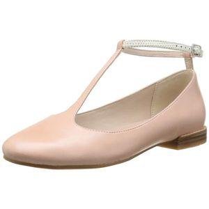 Vente Pas Achat Femme Clarks Chaussures A0wptqw