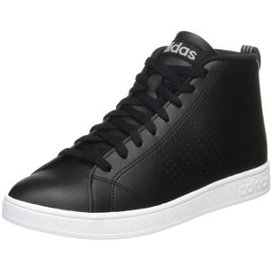 adidas chaussure montant homme