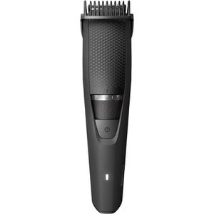 TONDEUSE A BARBE PHILIPS - BT3237/17 - Tondeuse barbe - Series 3000