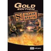 Silent Storm - Gold Edition