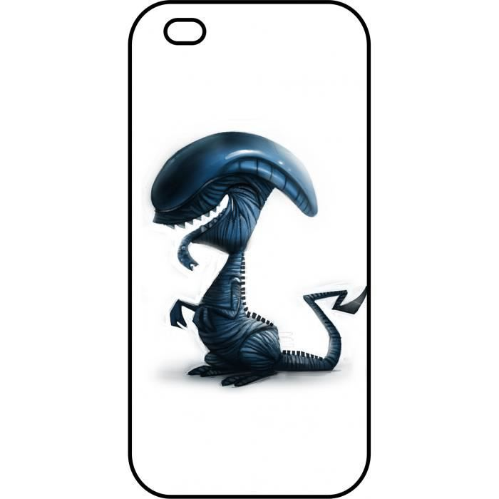 coque iphone 5 funny