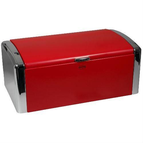 bo te pain cabanaz achat vente boites de conservation bo te pain cabanaz cdiscount. Black Bedroom Furniture Sets. Home Design Ideas