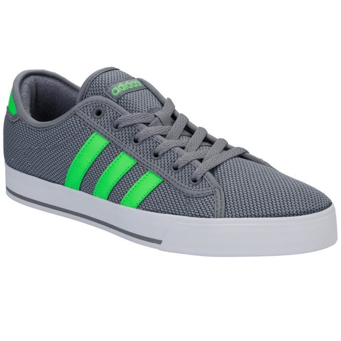Baskets adidas Neo Daily Bind pour homme