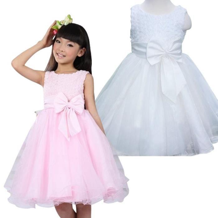 1242b00667d Robe pour fille 5 ans – Site de mode populaire