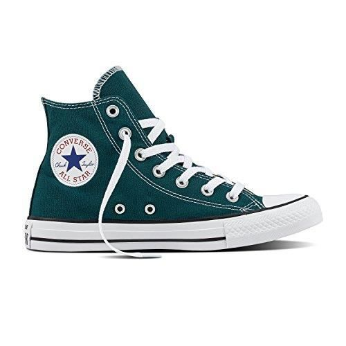 Converse Mens Chuck Taylor All Star High Top K9TVG Taille-37 1-2 ZNeDZOHe