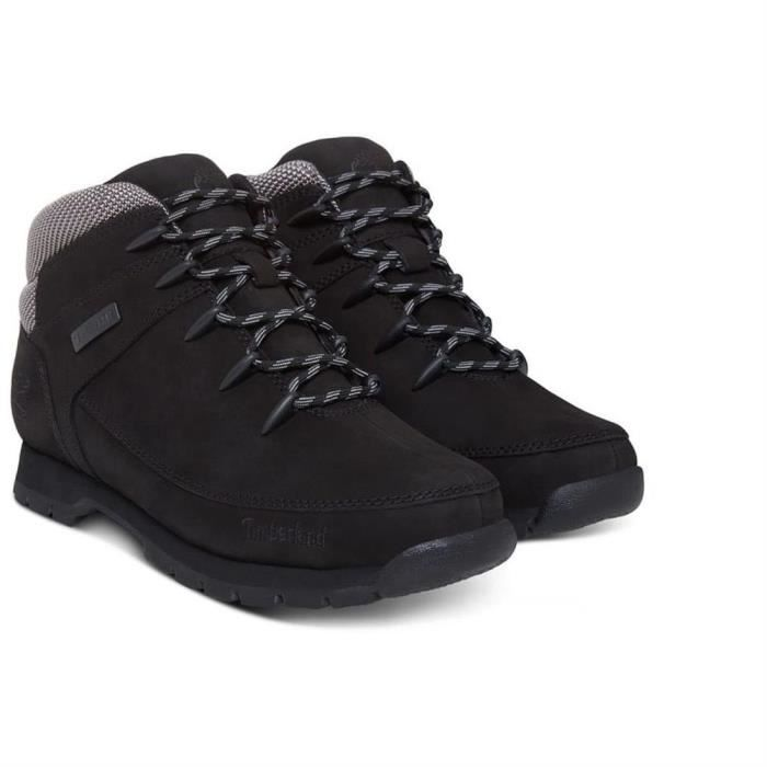 bottines/boots euro sprint homme timberland euro sprint