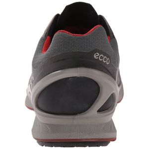 Ecco Biom Fjuel Racer Sneaker S56F9 Taille-43 wCfc17qAY
