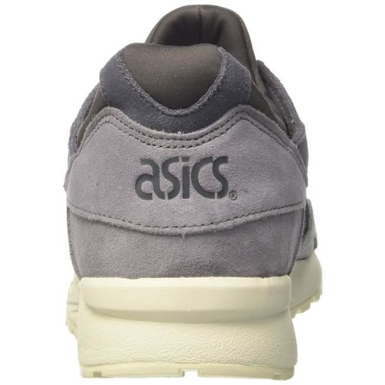 37 3jx2oo V Gymnastique Lyte Chaussures Taille Gel Féminine Asics 8wTqpp