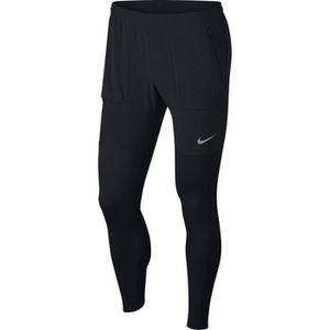 COLLANT DE RUNNING NIKE Pantalon de Course Essential Hybrid - Homme -