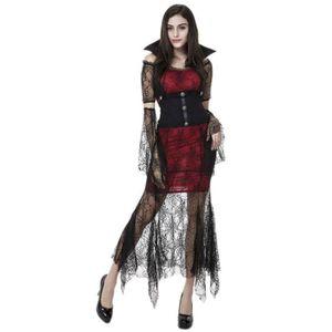 DÉGUISEMENT - PANOPLIE Smile Halloween Costumes Horreur Déguisement Adult