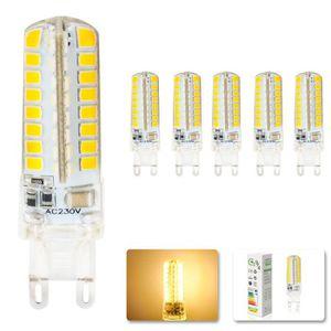 Ampoule g9 achat vente ampoule g9 pas cher soldes d s le 10 janvier cdiscount - Ampoule basse consommation gratuite ...