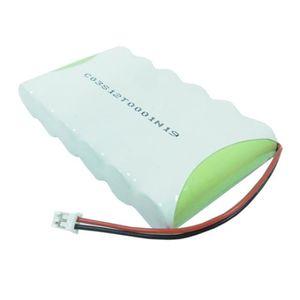 LECTEUR CARTE - TPE  Batterie pour Terminal de paiement Ingenico Elite