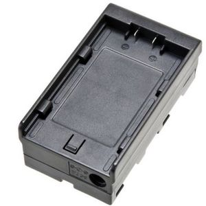 Pièce détachée F&V Adaptateur batterie Sony vers Panasonic