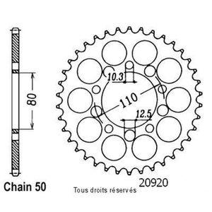 Honda Nc31 Wiring Diagram