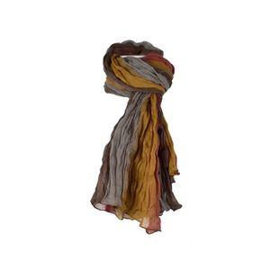 ECHARPE - FOULARD La Boutik de Satyam - Chèche Echarpe Foulard Cot ... c1df43b0107