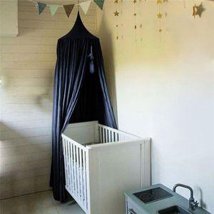 TENTE TUNNEL D'ACTIVITÉ 240cm Hauteur Tente de jeu pour enfants, Toile Ten