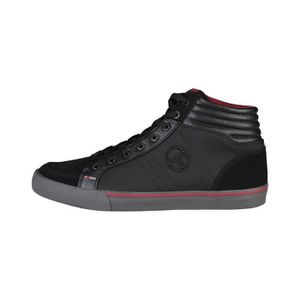 BASKET sneakers - Sergio Tacchini - STJAMES_ST620172