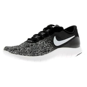 new concept c50ab 6f0e2 CHAUSSURES MULTISPORT Nike - Nike Flex Contact Chaussures de Sport Homme