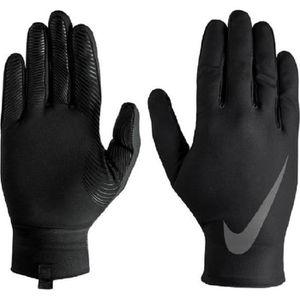 GANT - MITAINE Nike Gants Base Layer NWGI3 026